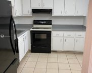 1830 N Lauderdale Ave Unit #4303, North Lauderdale image