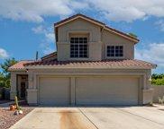 21583 N 59th Drive, Glendale image
