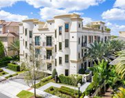 125 S Interlachen Avenue Unit 6, Winter Park image