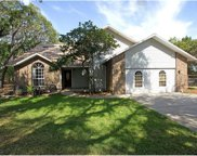 1524 Windermere Road, Winter Garden image
