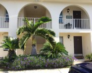1047 Small Unit #38, Indian Harbour Beach image