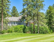 227 Hidden Valley Lane, Castle Rock image