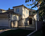 678 Felino Way, Chula Vista image