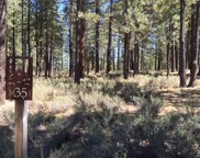 11486 Henness Road Unit M35, Truckee image