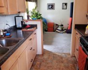 6251 COLDWATER CANYON Avenue, North Hollywood image