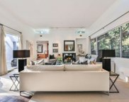 3037 FRANKLIN CANYON Drive, Beverly Hills image