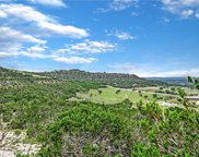 31 acres Bell Springs Rd, Dripping Springs image