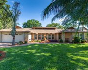 1835 Wind Harbor Road, Belle Isle image