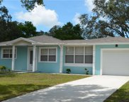 1472 Pine Street, Clearwater image