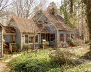 971 Lakefront Drive, Clarksville image