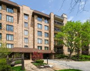 3810 Mission Hills Road Unit 304, Northbrook image