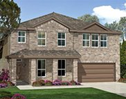 1144 Lakeville Drive, Fort Worth image
