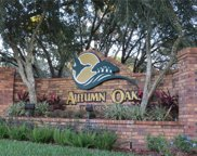 Autumn Oaks Unit One, Hudson image