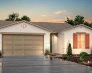 6365 W Portola Unit 29, Fresno image