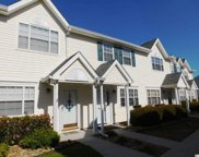 613 S 2nd Ave #21-B Unit 21-B, North Myrtle Beach image