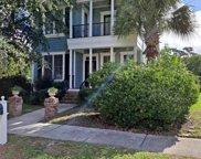 1519 James Island Ave., Cherry Grove image