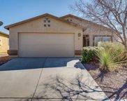 10444 E Vashon, Tucson image