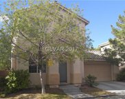 2613 HEATHROW Street, Las Vegas image