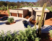 1226 W Weathered Stone, Oro Valley image