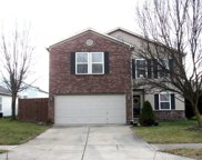 8839 Limberlost  Court, Camby image