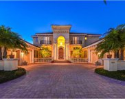 7045 Portmarnock Place, Lakewood Ranch image