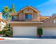 56     Alondra, Rancho Santa Margarita image