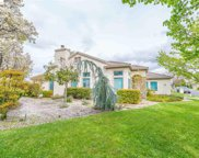 1960 Crispin Dr, Brentwood image