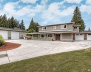 16849 12th Ave SW, Normandy Park image
