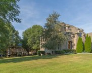 854 SPRING LEA, Sevierville image