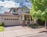 8376 Trione Circle, Windsor image