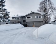 2336 Hialeah Drive, Anchorage image