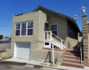 3776 Franklin Ave, Logan Heights image