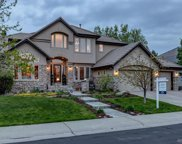 9440 E Hidden Hill Lane, Lone Tree image