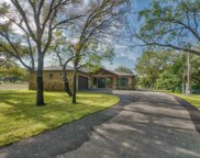 3114 Oak Ridge Dr, Horseshoe Bay image