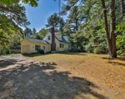 175 Haverhill Road, Windham image