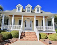 6426 Chalfont Circle, Wilmington image