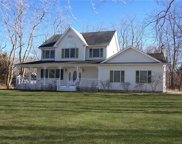 285 Willow  Drive, Greenport image