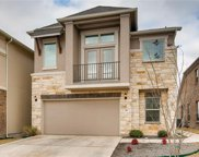 2105 Town Centre Dr Unit 19, Round Rock image