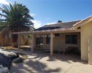 1015 RED HOLLOW Drive, North Las Vegas image
