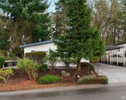 17200 119th Ave NE, Bothell image