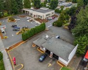 7110 7204 NE Bothell Wy, Kenmore image