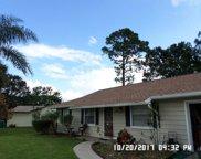 1408 SW Leisure Lane, Port Saint Lucie image