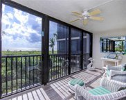 2929 W Gulf DR Unit 103, Sanibel image
