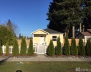 4821 N 30th St, Tacoma image