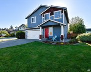 27800 69th Ave NW, Stanwood image