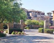 2670 Villa Di Lago Drive Unit 1, Grand Prairie image