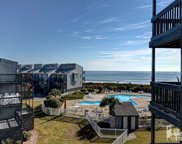 1896 New River Inlet Road Unit #1318, North Topsail Beach image