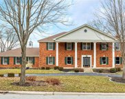 525 Conway Village  Drive, Town and Country image
