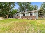 1205 2nd St Rd, Eaton image