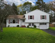 8 Jumping Brook Drive, Neptune Township image